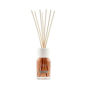 Afbeeldingen van Incense & blond woods - Diffuser 100 ml