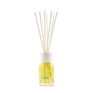 Afbeeldingen van Lemon grass - Magnum diffuser 3 liter