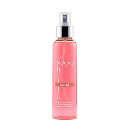 Afbeeldingen van Almond blush Home spray