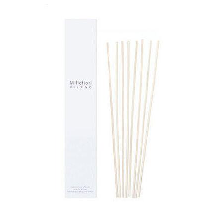 Afbeeldingen van Reeds for 250 ml Natuals
